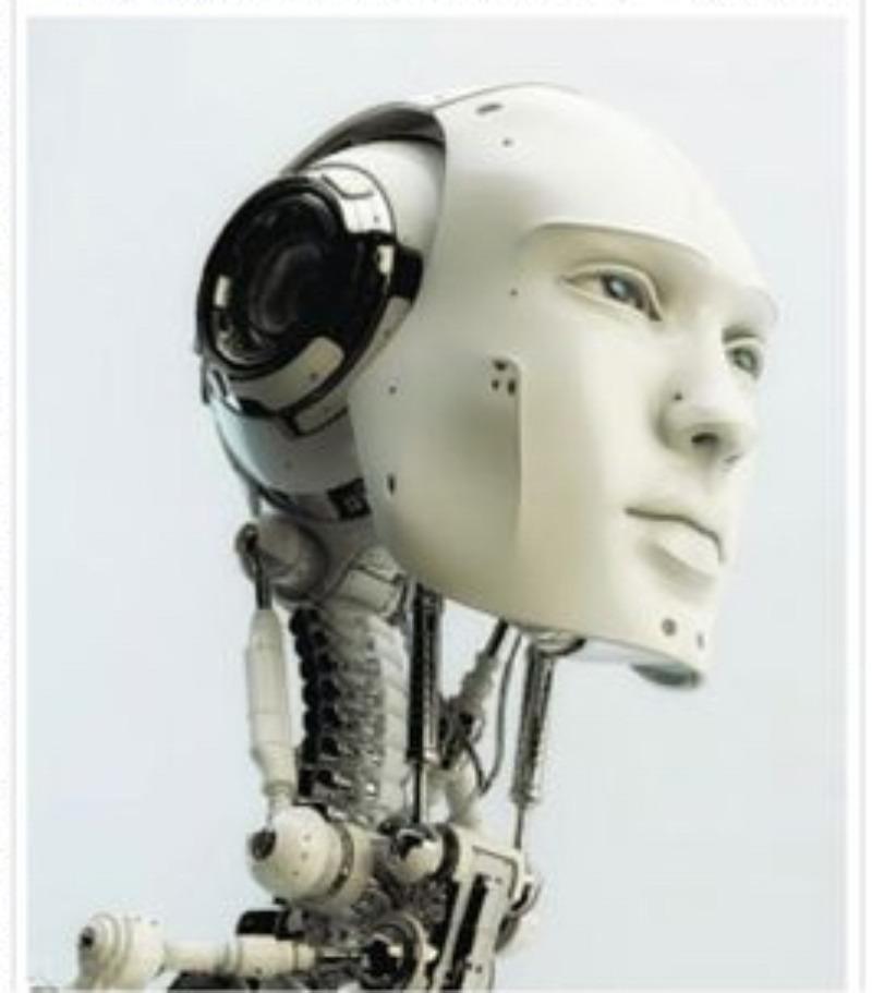 Al Righi lezioni di Robotica : Gli Industriali donano il laboratorio