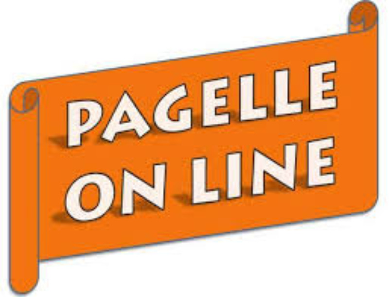 PAGELLA ON LINE
