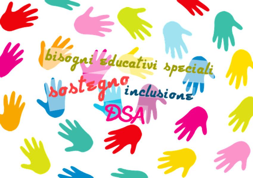 Bisogni Educativi Speciali e Inclusione