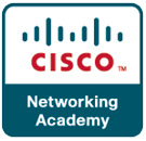 Cisco Local Academy