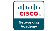 LOCAL ACADEMY CISCO